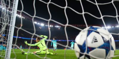 Manchester United vs PSG tips
