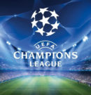 Champions League live free bets from Unibet