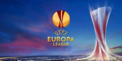 Chelsea v Eintracht picks