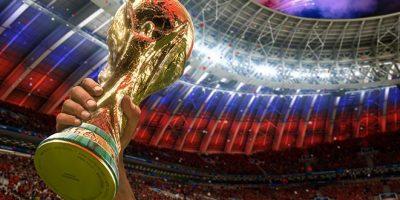 Nigeria v Argentina picks