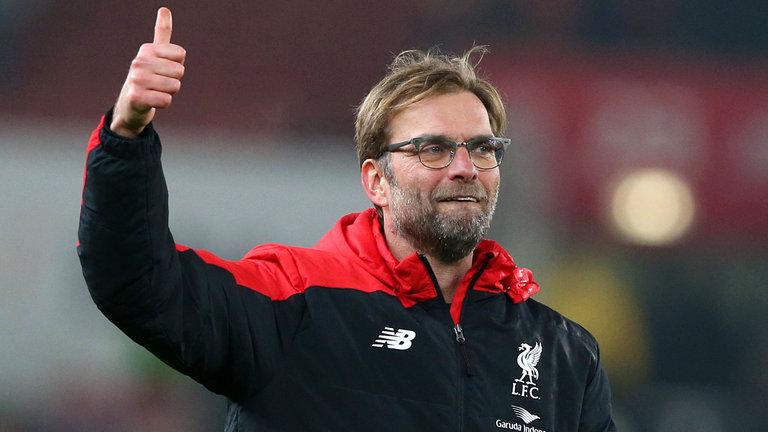 Liverpool vs Huddersfield tips picks