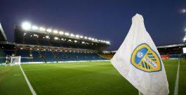 Leeds v Wolves betting tips and picks