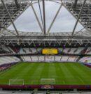 West Ham v Aston Villa, betting tips, odd is 2.60