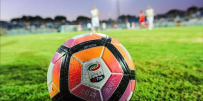 Inter - Juventus tips