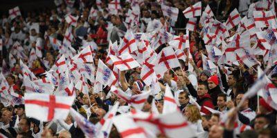 Spain - England tips