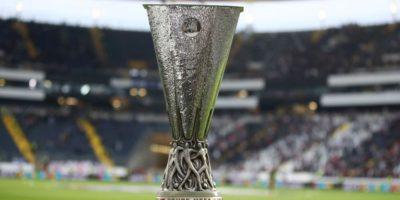 europa league final picks