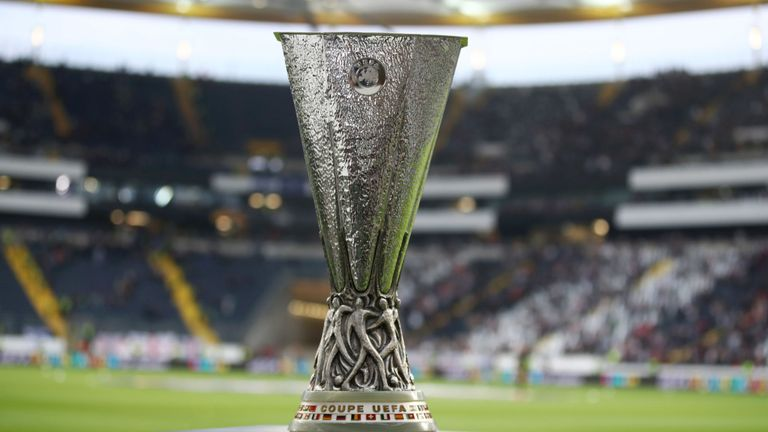 europa league final picks