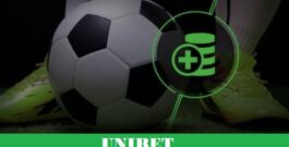UNIBET first deposit  back in Skrill