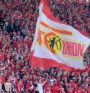 Union Berlin v Leverkusen, betting tips, odd is 2.55
